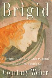 Brigid Book PDF