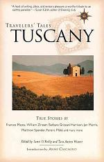 Travelers' Tales Tuscany