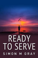 Download Ready to Serve Book