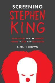 Screening Stephen King PDF