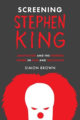 Screening Stephen King PDF