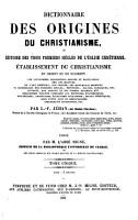 Encyclop  die th  ologique PDF