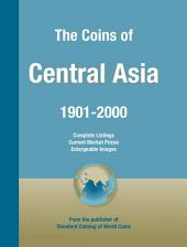 Coins of the World: Central Asia