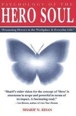 Psychology of the Hero Soul