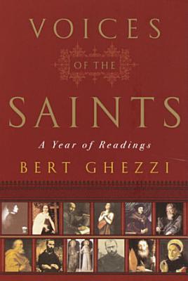 The Voices of the Saints