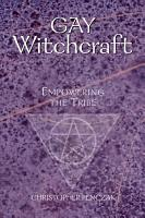 Gay Witchcraft PDF