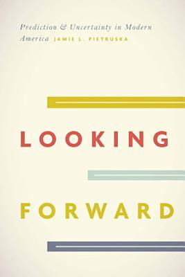 Looking Forward PDF