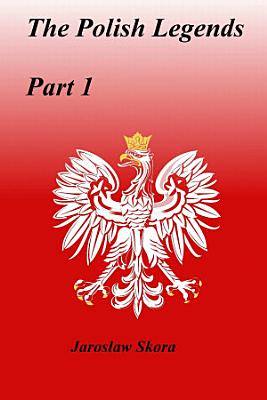 The Polish Legends Part 1 PDF