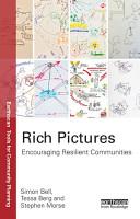 Rich Pictures PDF