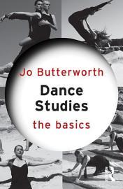 Dance Studies  The Basics