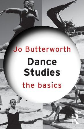 Dance Studies  The Basics PDF