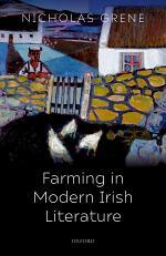 Farming in Modern Irish Literature