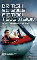 British Science Fiction Television PDF