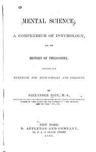 Mental Science PDF