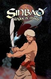 Ray Harryhausen Presents: Sinbad Rogue of Mars