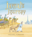 Jamal s Journey