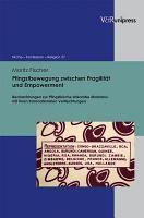 Pfingstbewegung zwischen Fragilit  t und Empowerment PDF