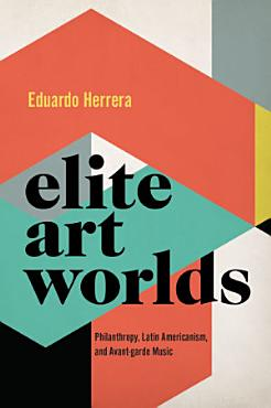 Elite Art Worlds PDF