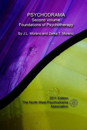 Psychodrama   Second Volume