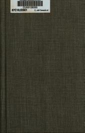 C. Julii Caesaris et A. hirtii de rebus à C. Julio Caesare gestis commentarii: cum C. Jul. Caesaris fragmentis