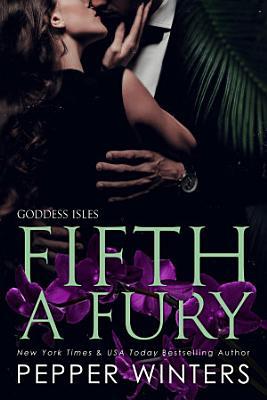 Fifth a Fury