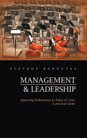 Management and Leadership PDF