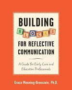 Building Blocks for Reflective Communication