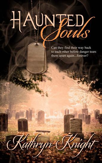 Haunted Souls PDF