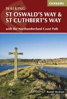 St Oswald s Way and St Cuthbert s Way PDF