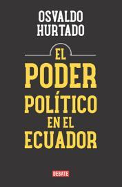 El poder pol  tico en el Ecuador PDF