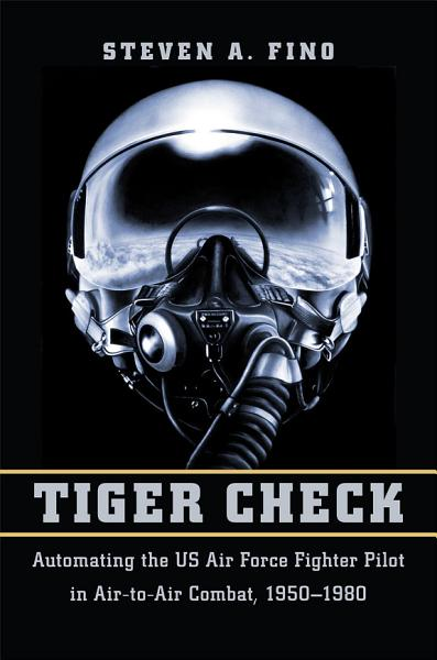 Download Tiger Check Book