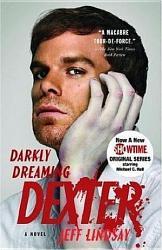 Dexter 1 Darkly Dreaming Dexter Book PDF