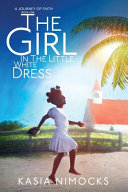 The Girl In The Little White Dress