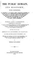 The Public Domain PDF