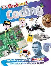 DK findout! Coding