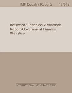 Botswana PDF