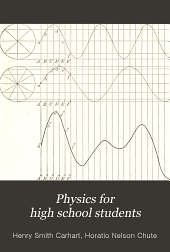 Physics for High School Students