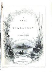 A Week at Killarney