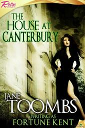 The House at Canterbury