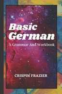 Basic German PDF