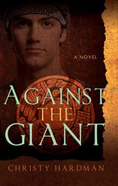 Against the Giant