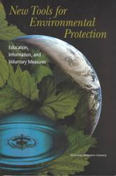 New Tools For Environmental Protection Book PDF