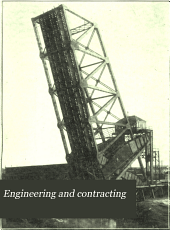 Engineering and Contracting: Volume 28