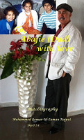To  Abajie  Dad  With Love PDF