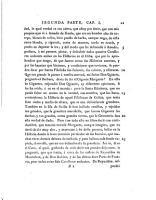 Historia del famoso cavallero  Don Quixote de la Mancha PDF