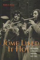 Some Liked It Hot PDF