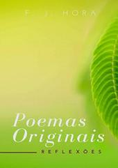 Poemas Originais