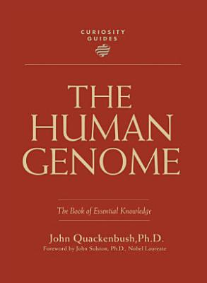 Curiosity Guides  The Human Genome
