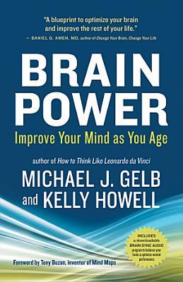 Brain Power PDF