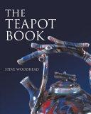The Teapot Book